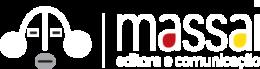 Massai Editora e Comunicação